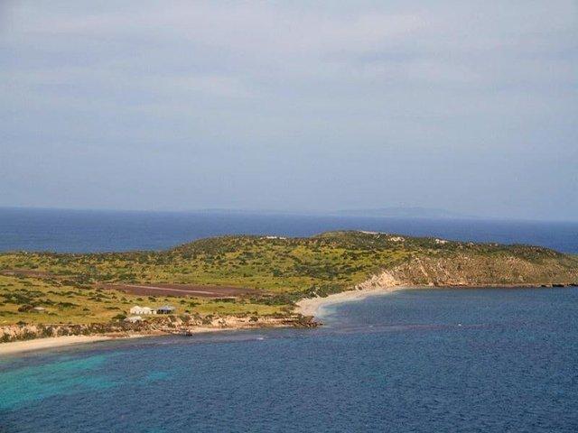 25/null Wedge Island, Port Lincoln SA 5607
