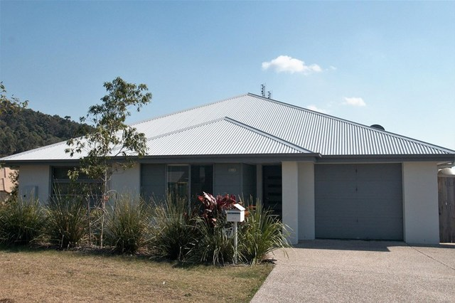 1/27 Filbert Street, Upper Coomera QLD 4209