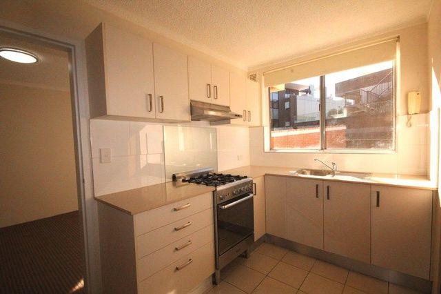 2/2 Mooney Street, NSW 2136