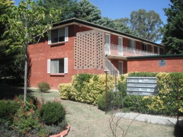 1/47 Hampton Circuit, Yarralumla ACT 2600