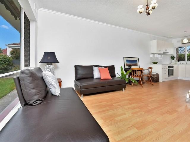 2/68 Dunbar Terrace, SA 5045