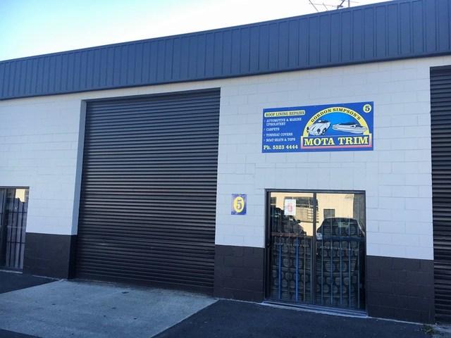 5/25 Machinery Drive, Tweed Heads South NSW 2486