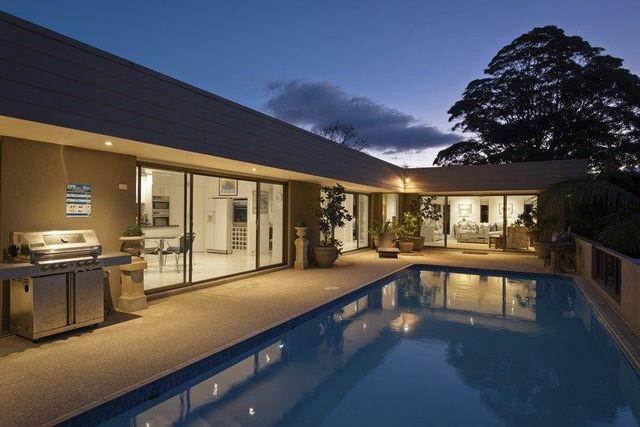17 Pindari Avenue, Mosman NSW 2088
