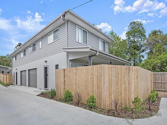 1/300C Preston Road, Wynnum West QLD 4178