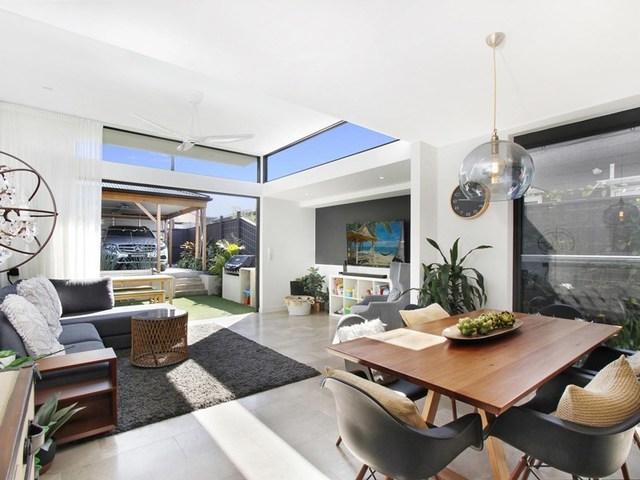 96 Ernest Street, Crows Nest NSW 2065