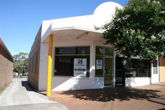 114 Kinghorne Street, Nowra NSW 2541