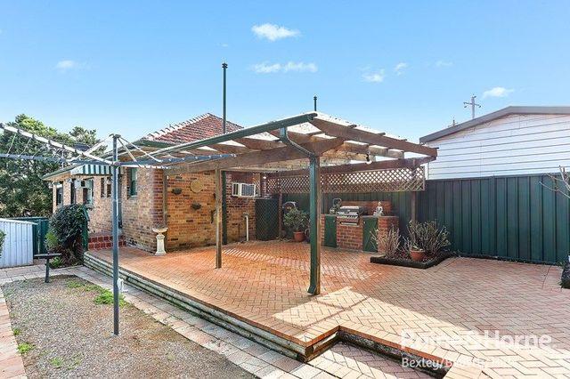 129 Stoney Creek Road, Bexley NSW 2207