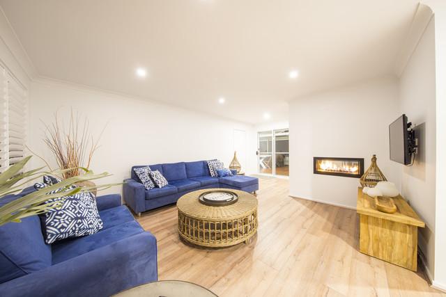 58 Clissold Street, NSW 2539