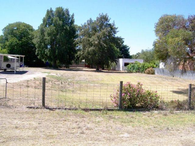 9 Davis Crescent, Penola SA 5277