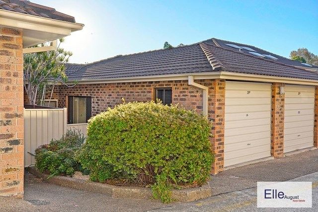28A/177A Reservoir Rd, Blacktown NSW 2148