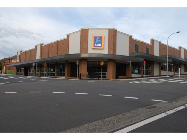 3/43 Waratah Street, Katoomba NSW 2780