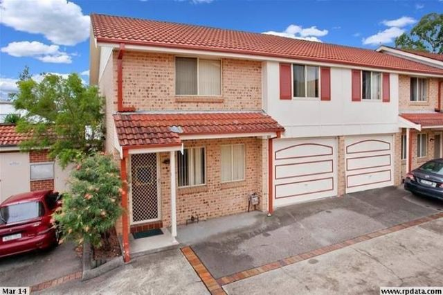 5 26 Highfield Road, NSW 2763