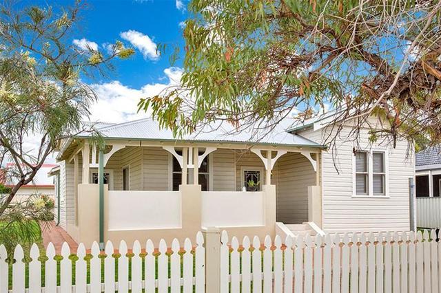 65 Beulah Street, Gunnedah NSW 2380