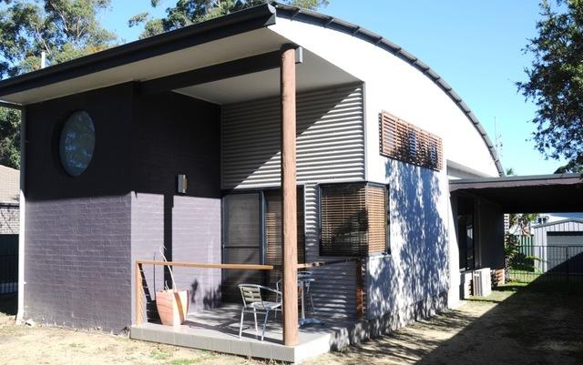 13 Flora Avenue, NSW 2540