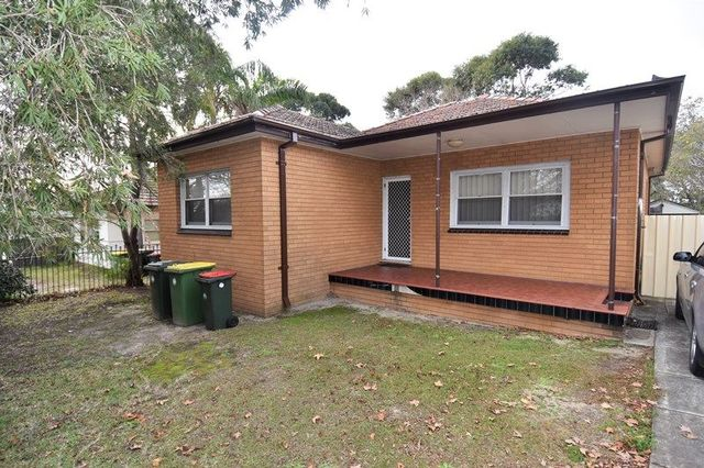 106 Georges River Road, NSW 2226