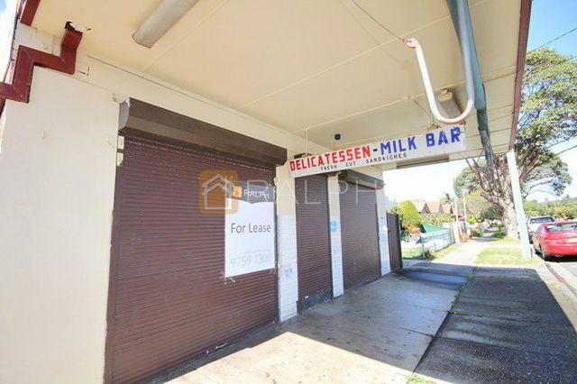 87a Baltimore Street, NSW 2191