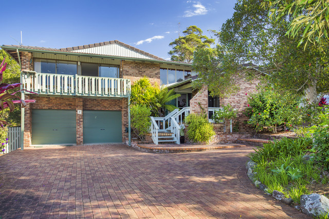 7 Clissold Street, Mollymook NSW 2539