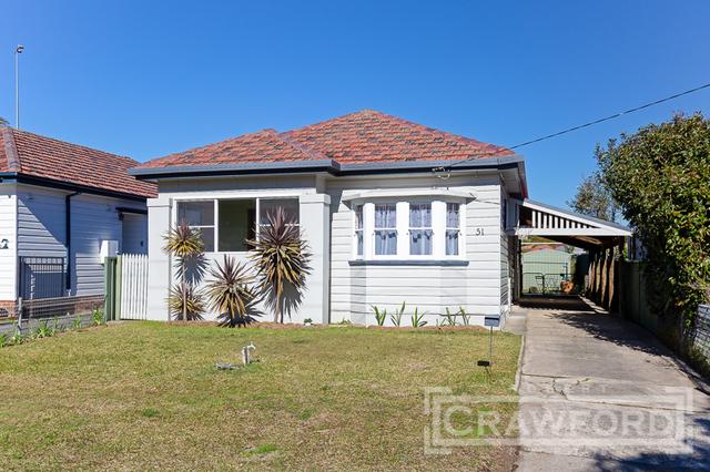 51 Jean Street, New Lambton NSW 2305