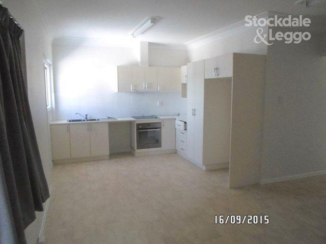 32A Bulcock Street, Caloundra QLD 4551