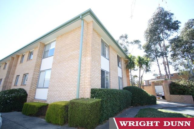 76/3 Waddell Place, ACT 2605