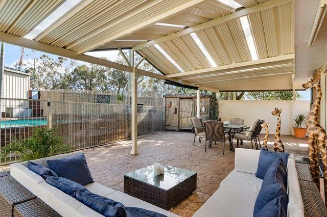 20 Caroline Chisholm Drive, Camden South NSW 2570