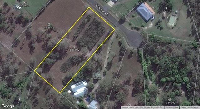 8 Oberon Court, Cooloola Cove QLD 4580