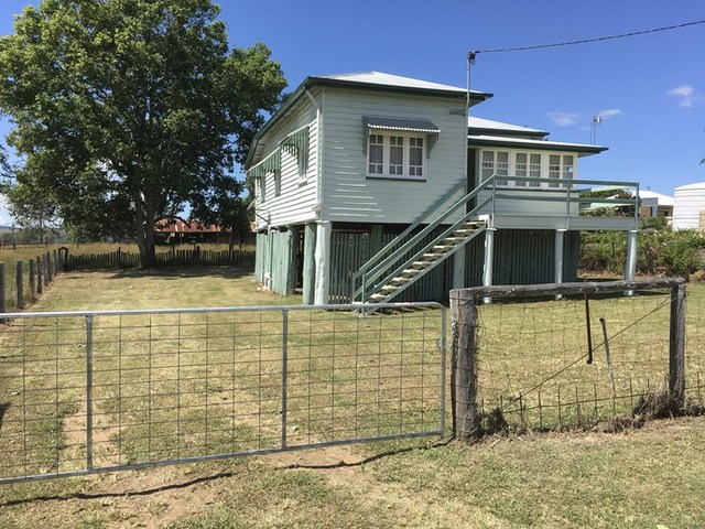 7 Dover Street, Boonah QLD 4310