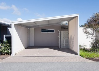 262/124 Sixty Eight Road