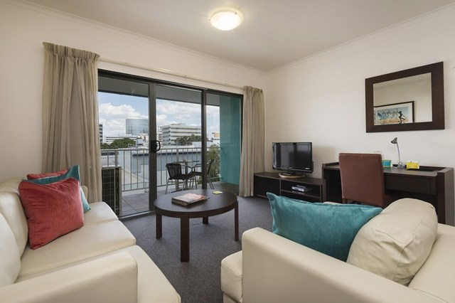 Level 2, 3058/55 Cavenagh Street, NT 0800