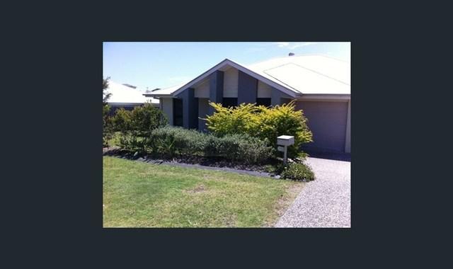26 Barrington Street, Upper Coomera QLD 4209