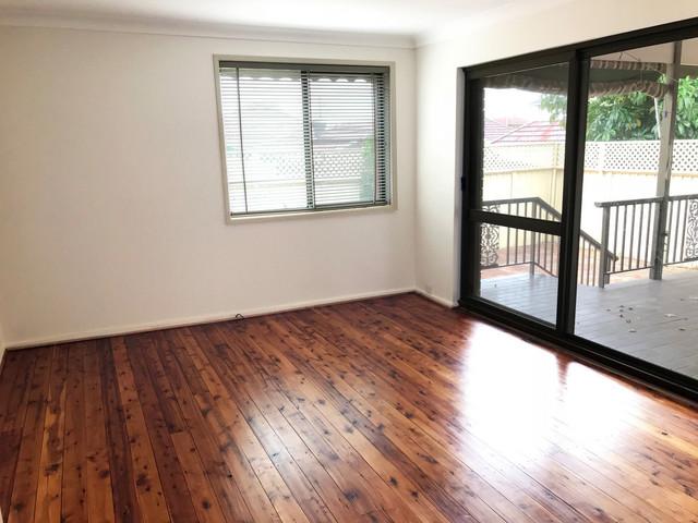 42 Baird Avenue, NSW 2036