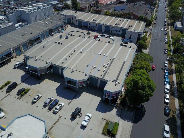 D10/27-29 Fariola Street, Silverwater NSW 2128