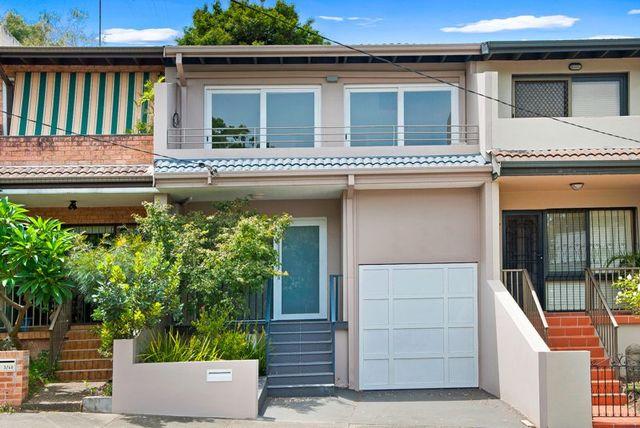 2/40 Grove Street, NSW 2040