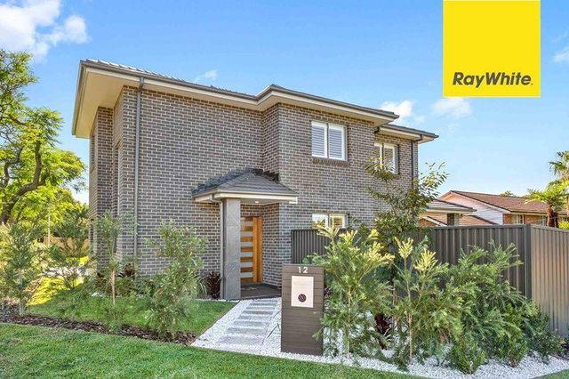 12 Herring Road, Marsfield NSW 2122