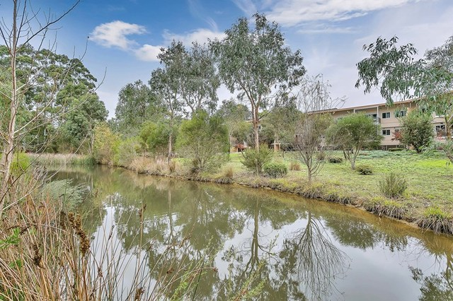 88 Cricklewood Road, Heathfield SA 5153
