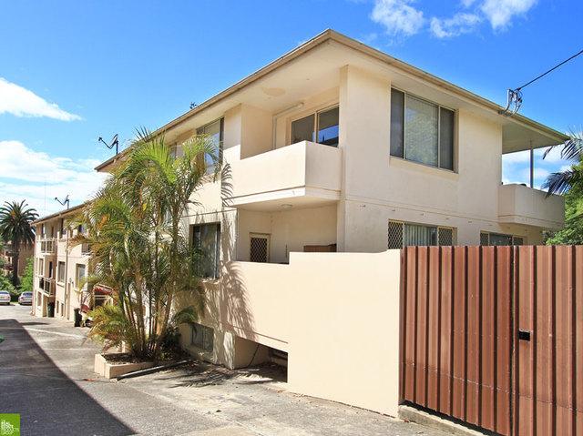 4/47 Church Street, Wollongong NSW 2500