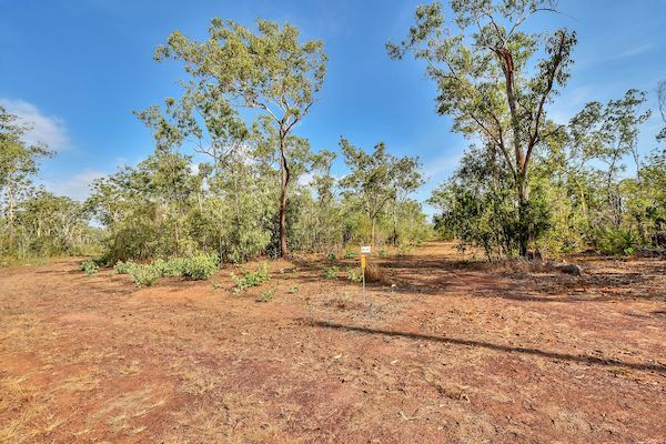 Section 2986 80 Snapper Road, NT 0840