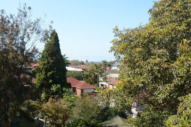 11 Pitt St, NSW 2031