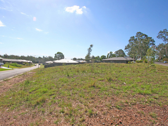 2 Olivia Place, North Rothbury NSW 2335