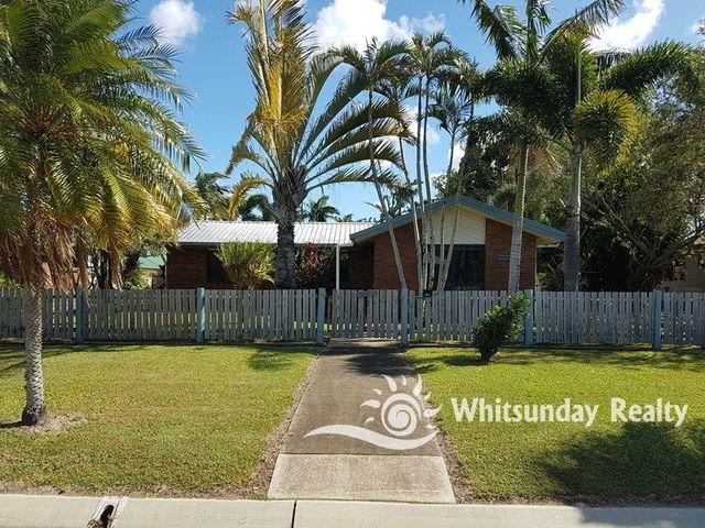 69 Hansen Drive, QLD 4800