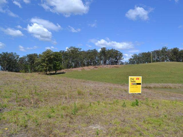 Lot 16 Macksville Heights Estate, Macksville NSW 2447
