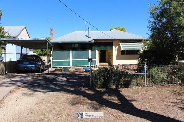 8 Girle Street, Inverell NSW 2360