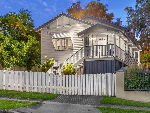 55 Carberry Street, QLD 4051