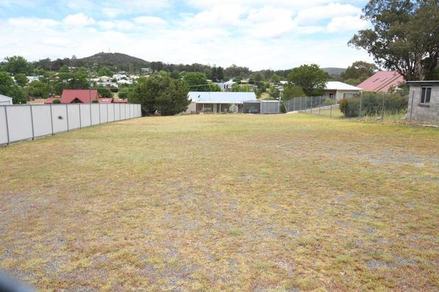 132 Sugarloaf Road, QLD 4380