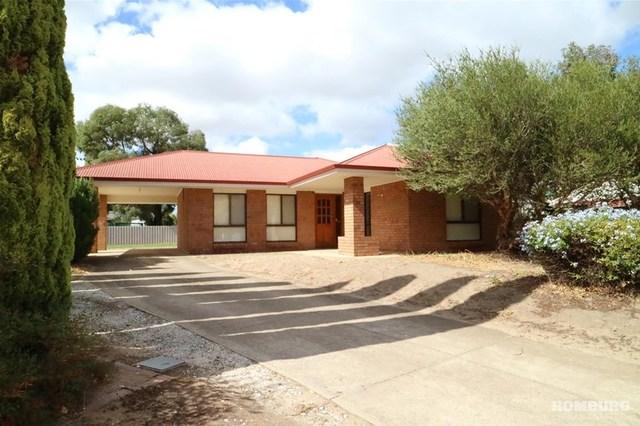 29 Auricht Avenue, Tanunda SA 5352