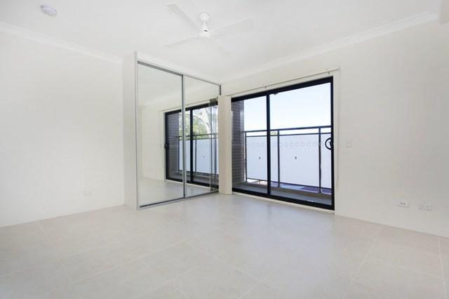 155 Wellington Street, Sefton NSW 2162