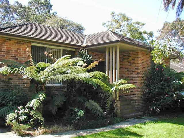 20 Fitzpatrick Ave East, Frenchs Forest NSW 2086
