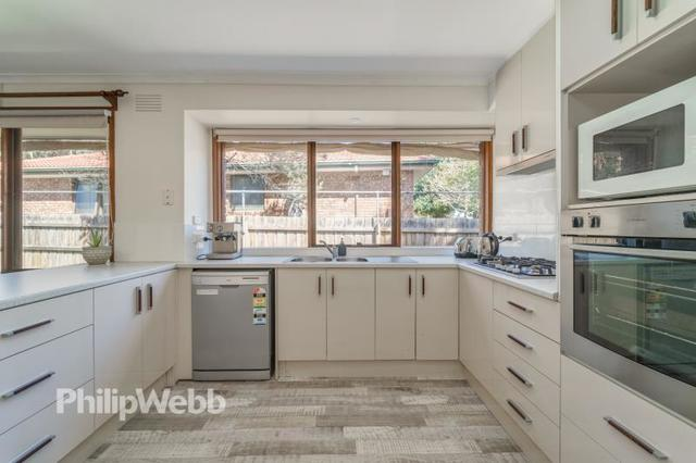 34 Tortice Drive, Ringwood North VIC 3134