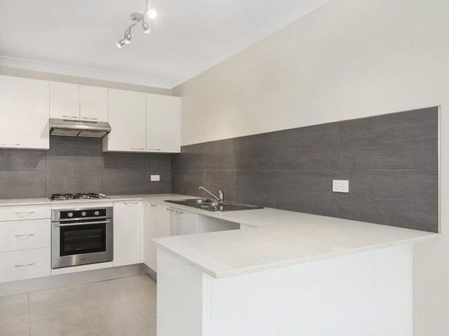 73A Jamison Road, Kingswood NSW 2747