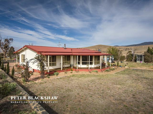 3647 Monaro Highway, NSW 2626